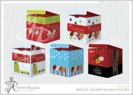 pretzel crisps holiday boxes