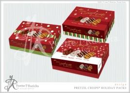 pretzel crisps holiday boxes
