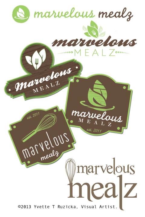marvelousmeals
