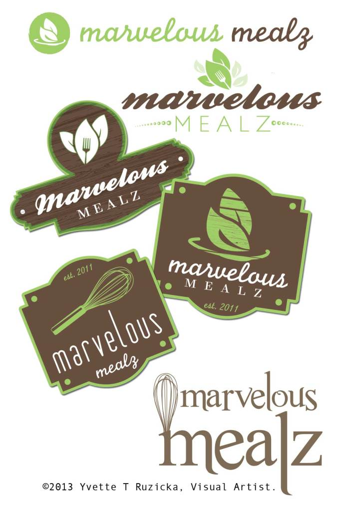 marvelousmeals
